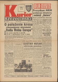Kurier Szczeciński. 1971 nr 125 wyd. AB
