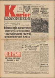 Kurier Szczeciński. 1971 nr 128 wyd. AB