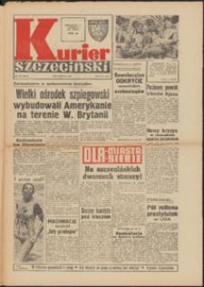 Kurier Szczeciński. 1971 nr 129 wyd. AB