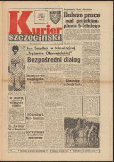 Kurier Szczeciński. 1971 nr 130 wyd. AB