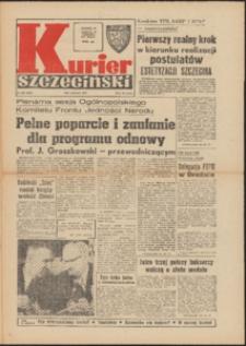 Kurier Szczeciński. 1971 nr 141 wyd. AB