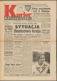 Kurier Szczeciński. 1971 nr 148 wyd. AB
