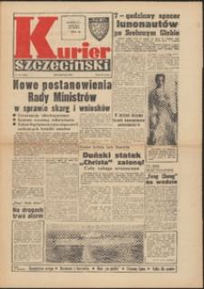 Kurier Szczeciński. 1971 nr 177 wyd. AB