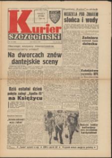 Kurier Szczeciński. 1971 nr 178 wyd. AB
