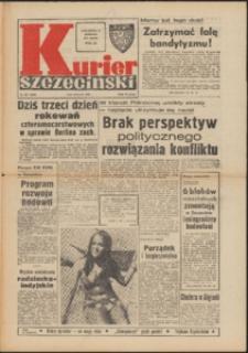 Kurier Szczeciński. 1971 nr 187 wyd. AB