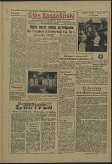 Głos Koszaliński. 1955, październik, nr 236