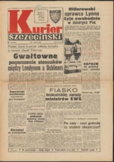 Kurier Szczeciński. 1971 nr 194 wyd. AB