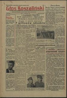 Głos Koszaliński. 1955, październik, nr 237