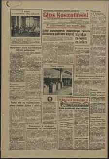 Głos Koszaliński. 1955, październik, nr 238