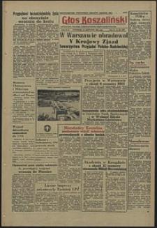 Głos Koszaliński. 1955, październik, nr 241
