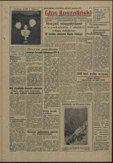 Głos Koszaliński. 1955, październik, nr 242