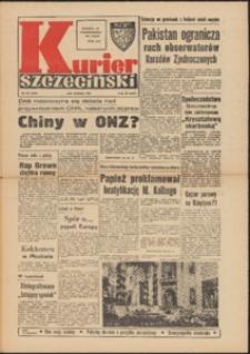 Kurier Szczeciński. 1971 nr 244 wyd. AB