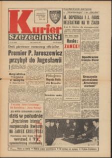 Kurier Szczeciński. 1971 nr 247 wyd. AB