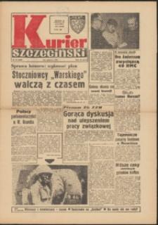 Kurier Szczeciński. 1971 nr 24 wyd. AB