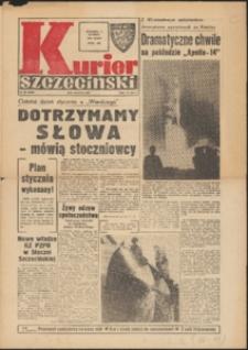 Kurier Szczeciński. 1971 nr 26 wyd. AB