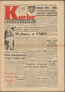 Kurier Szczeciński. 1971 nr 278 wyd. AB
