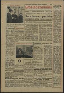 Głos Koszaliński. 1955, październik, nr 247