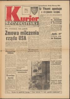 Kurier Szczeciński. 1971 nr 28 wyd. AB