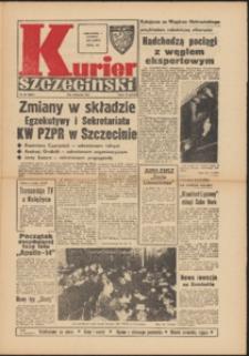 Kurier Szczeciński. 1971 nr 29 wyd. AB