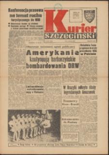 Kurier Szczeciński. 1971 nr 304 wyd. AB