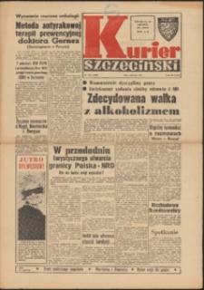 Kurier Szczeciński. 1971 nr 305 wyd. AB