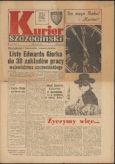 Kurier Szczeciński. 1971 nr 306 wyd. AB