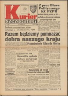 Kurier Szczeciński. 1971 nr 34 wyd. AB