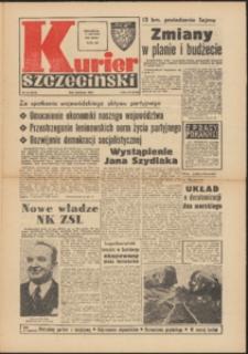 Kurier Szczeciński. 1971 nr 35 wyd. AB