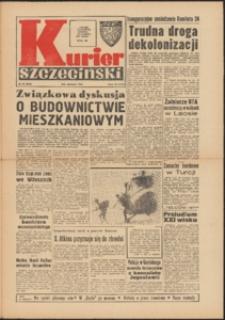Kurier Szczeciński. 1971 nr 36 wyd. AB