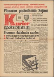 Kurier Szczeciński. 1971 nr 37 wyd. AB