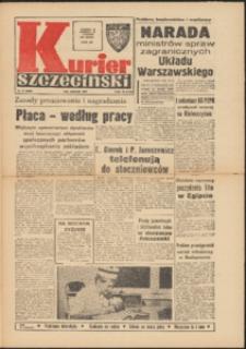 Kurier Szczeciński. 1971 nr 42 wyd. AB
