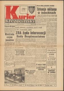 Kurier Szczeciński. 1971 nr 44 wyd. AB