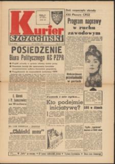Kurier Szczeciński. 1971 nr 46 wyd. AB