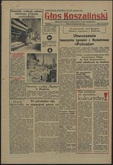 Głos Koszaliński. 1955, październik, nr 251