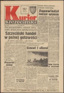 Kurier Szczeciński. 1971 nr 48 wyd. AB