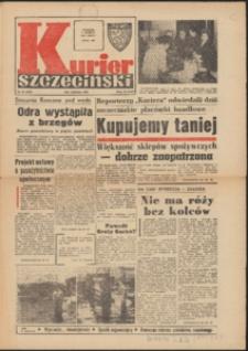 Kurier Szczeciński. 1971 nr 50 wyd. AB