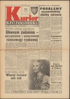 Kurier Szczeciński. 1971 nr 52 wyd. AB