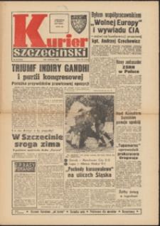 Kurier Szczeciński. 1971 nr 59 wyd. AB