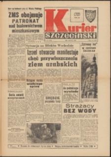 Kurier Szczeciński. 1971 nr 63 wyd. AB