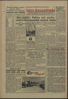 Głos Koszaliński. 1955, październik, nr 252