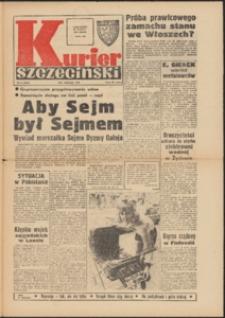 Kurier Szczeciński. 1971 nr 65 wyd. AB