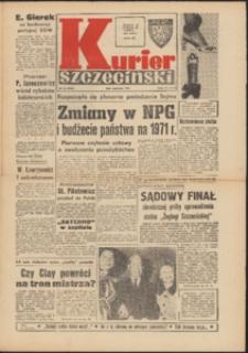 Kurier Szczeciński. 1971 nr 66 wyd. AB