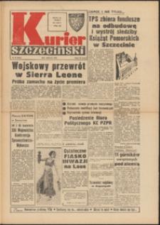 Kurier Szczeciński. 1971 nr 70 wyd. AB