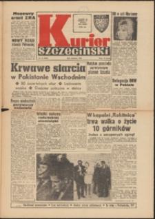 Kurier Szczeciński. 1971 nr 72 wyd. AB