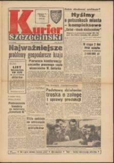 Kurier Szczeciński. 1971 nr 73 wyd. AB