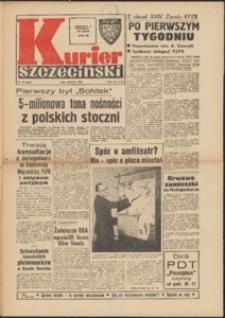 Kurier Szczeciński. 1971 nr 79 wyd. AB