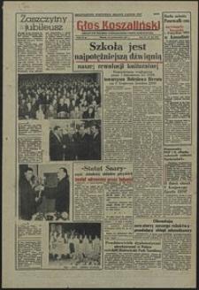 Głos Koszaliński. 1955, październik, nr 254