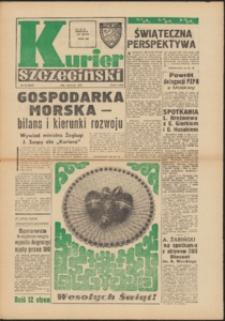 Kurier Szczeciński. 1971 nr 85 wyd. AB
