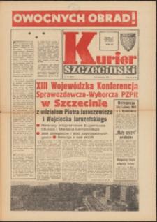 Kurier Szczeciński. 1971 nr 87 wyd. AB