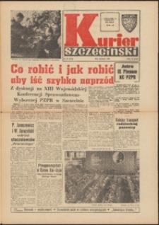Kurier Szczeciński. 1971 nr 88 wyd. AB